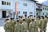 2017.07.29 - 24-Stundenübung Jugendfeuerwehr Teil 2-6.jpg