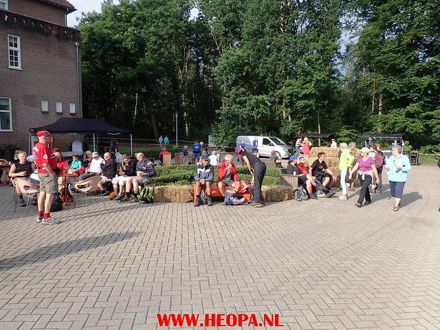2017-07-14 Apeldoorn 4e dag  31 Km (22)