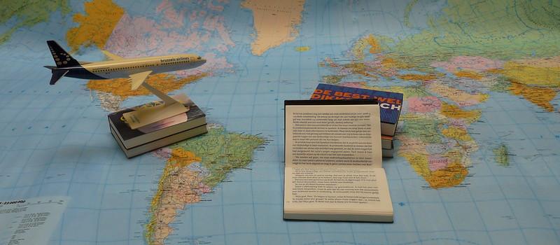 dwarsliggers-wereldkaart-sabena-display-RECHTHOEK