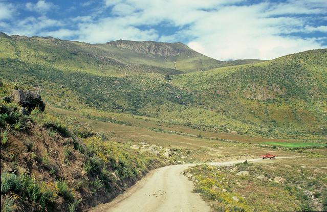 1996-04-18_0904_Peru-514