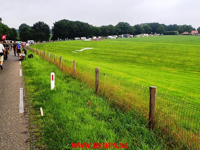 2017-07-20 Nijmegen 3e dag  (58)