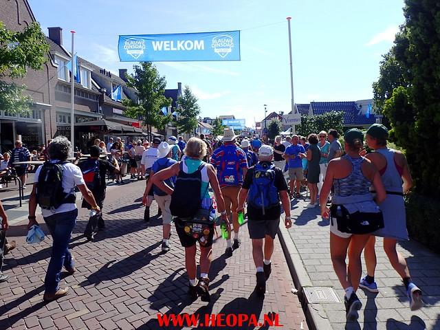 2017-07-18 Nijmegen1e dag  (46)