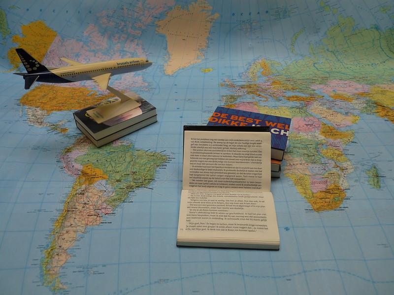 dwarsliggers-wereldkaart-sabena-display2