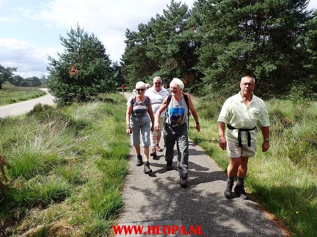 2017-07-13    Apeldoorn          3e dag 32 Km (65)