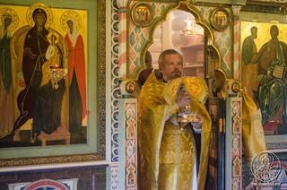 Божественная литургия340