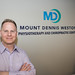 mount-dennis-physiotherapy-chiropractic-toronto