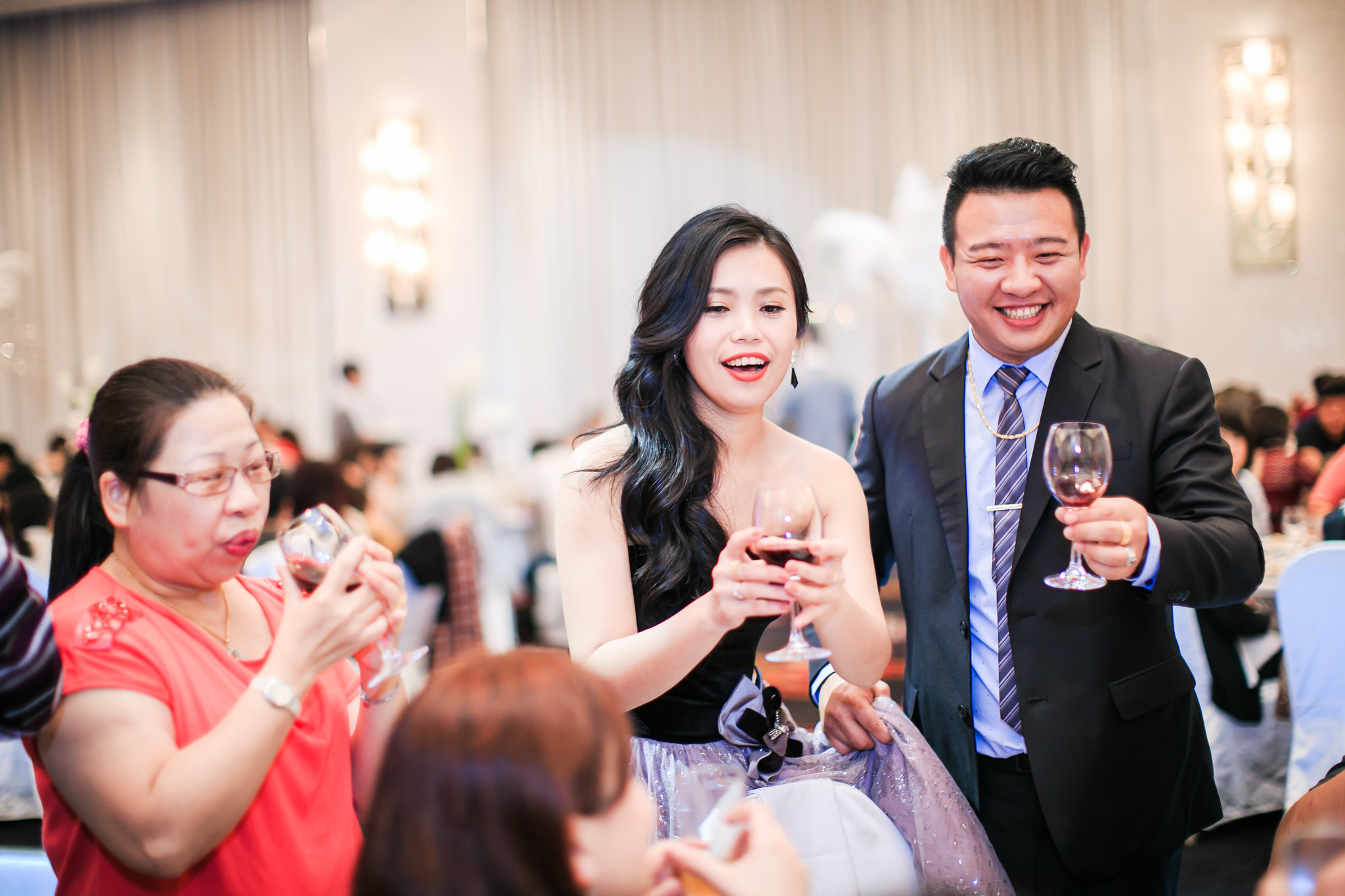 Wedding-1628