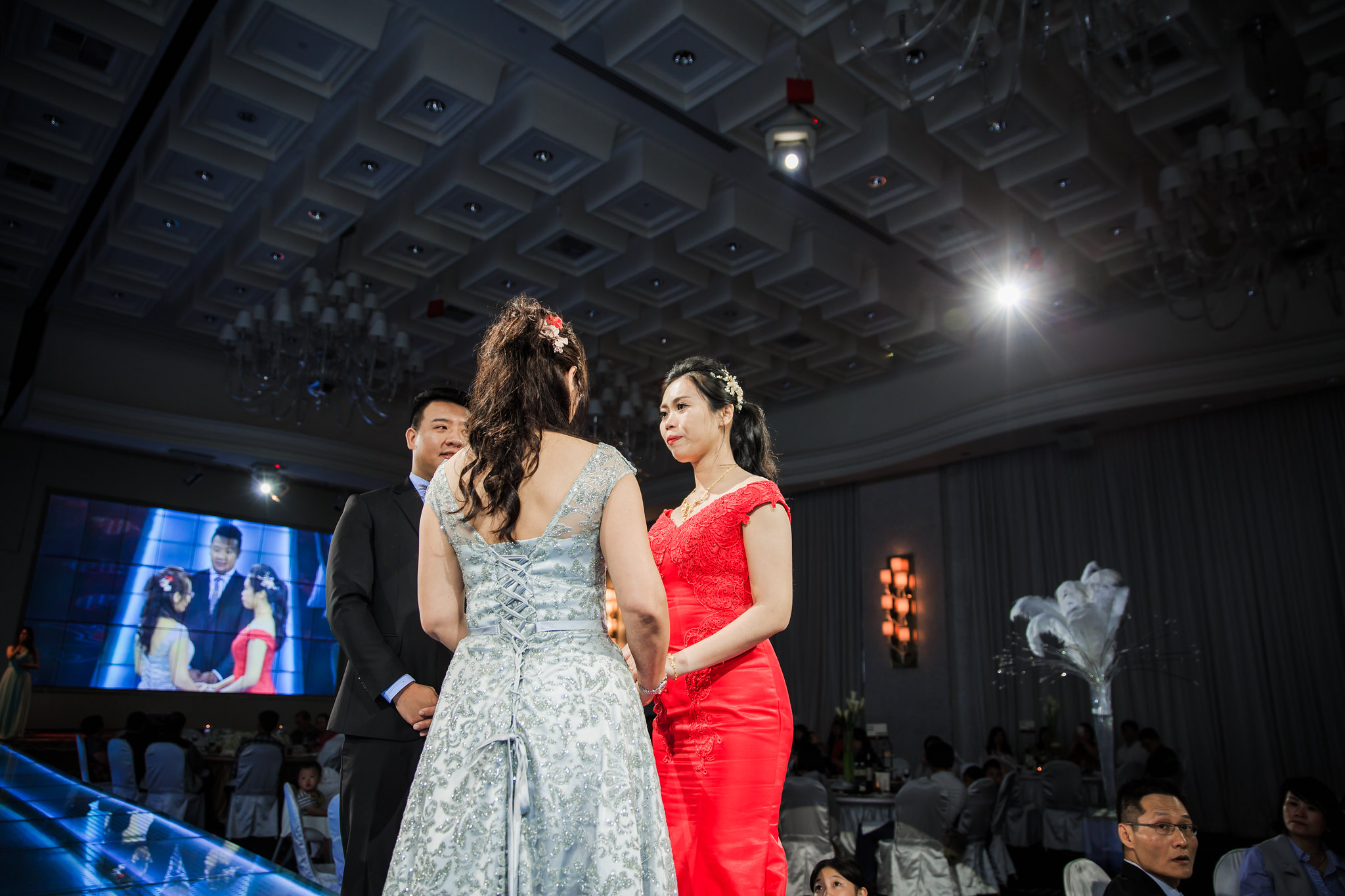 Wedding-1467