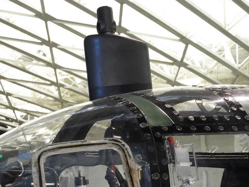 Arado Ar 234 Blitz 5