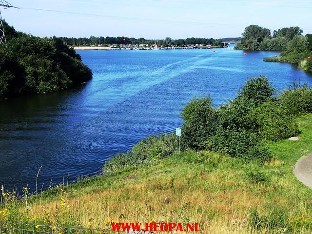 2017-07-21   Nijmegen 4e dag (48)