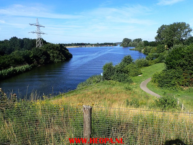 2017-07-21   Nijmegen 4e dag (47)