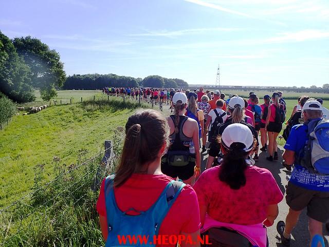 2017-07-21   Nijmegen 4e dag (41)