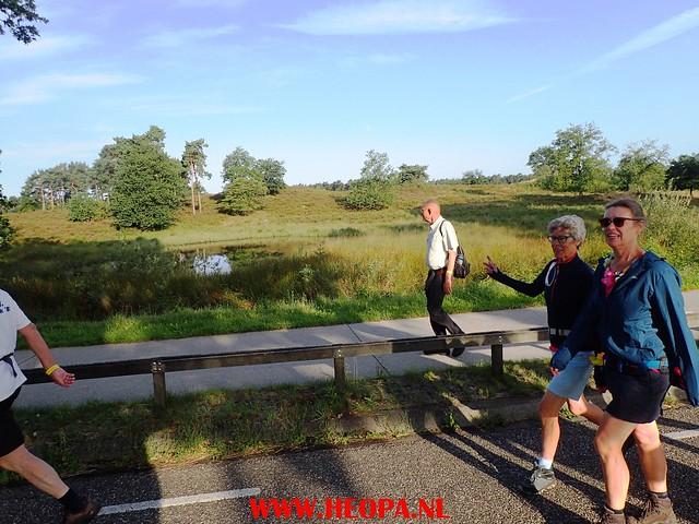 2017-07-21   Nijmegen 4e dag (18)