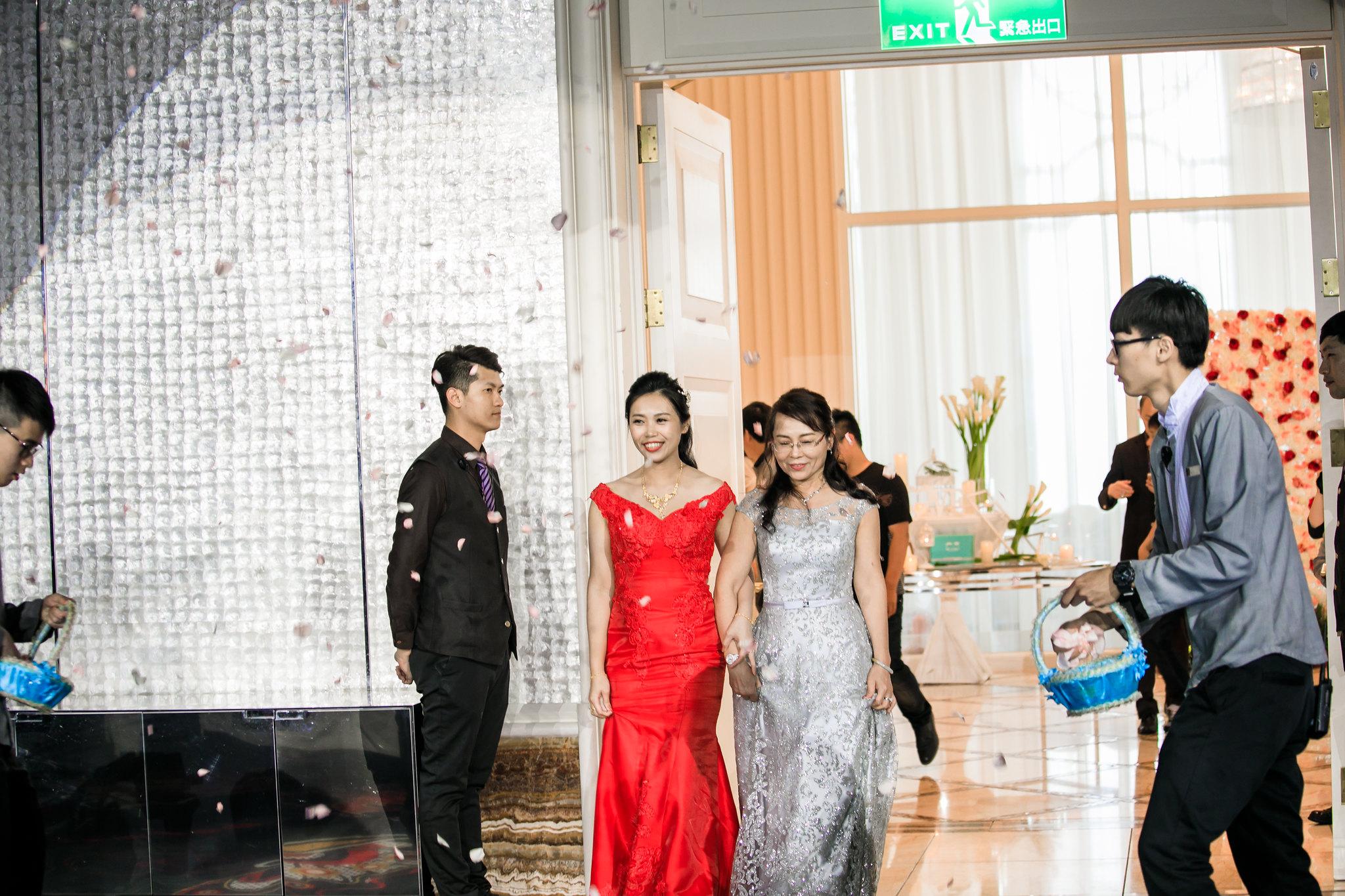 Wedding-1436