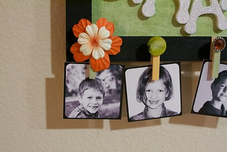 ways to display pictures | by Emmymom2