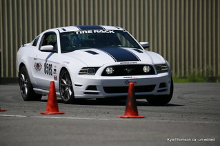 _29A1158_1 | by autocross photos