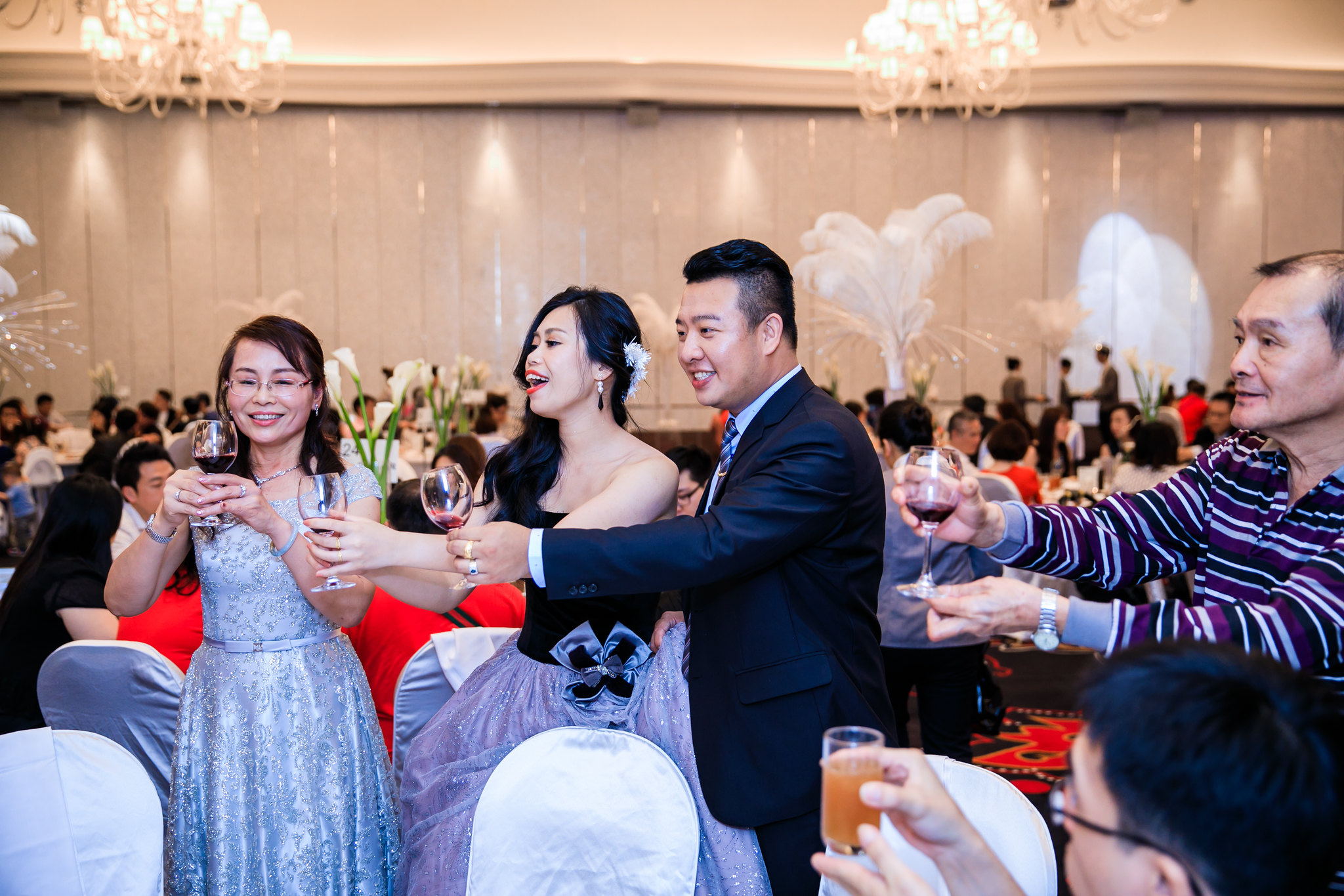 Wedding-1606