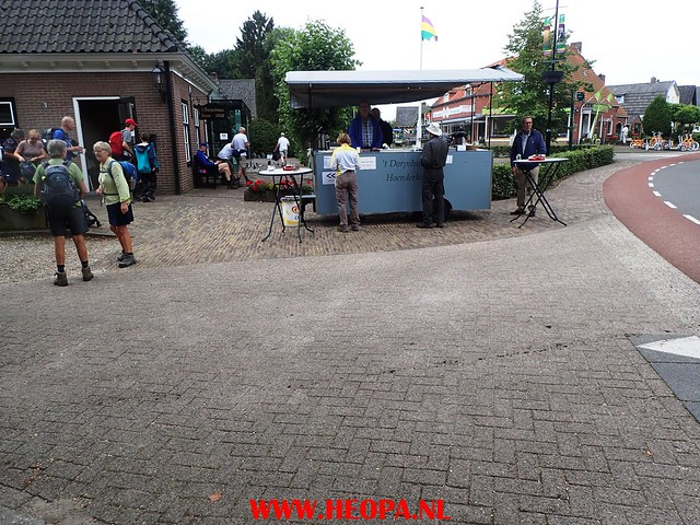 2017-07-14 Apeldoorn 4e dag  31 Km (53)