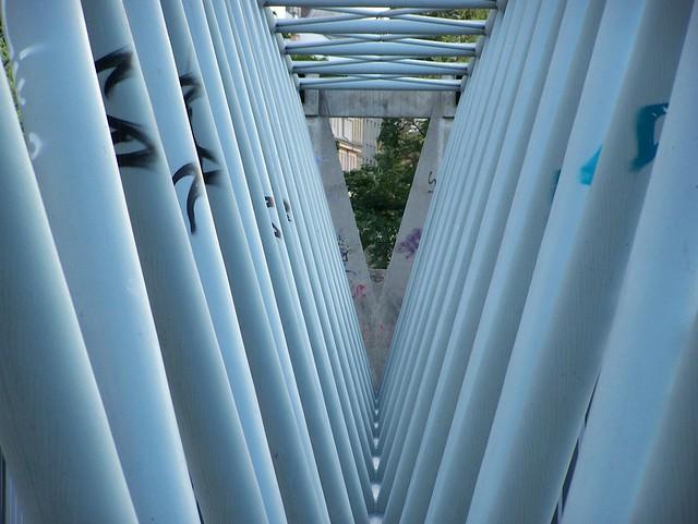 VVVVVVVVVVVVVVVVVVVV -> view