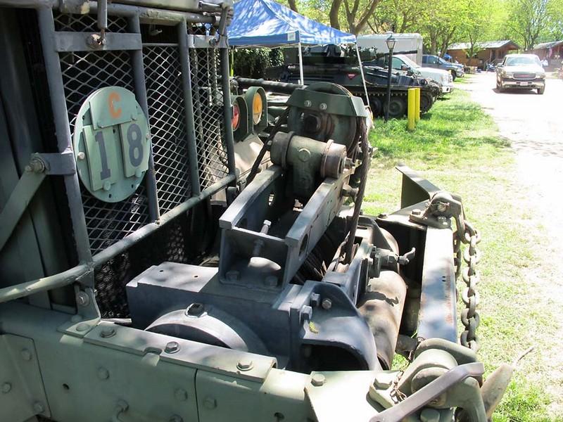 M52 Truck 5