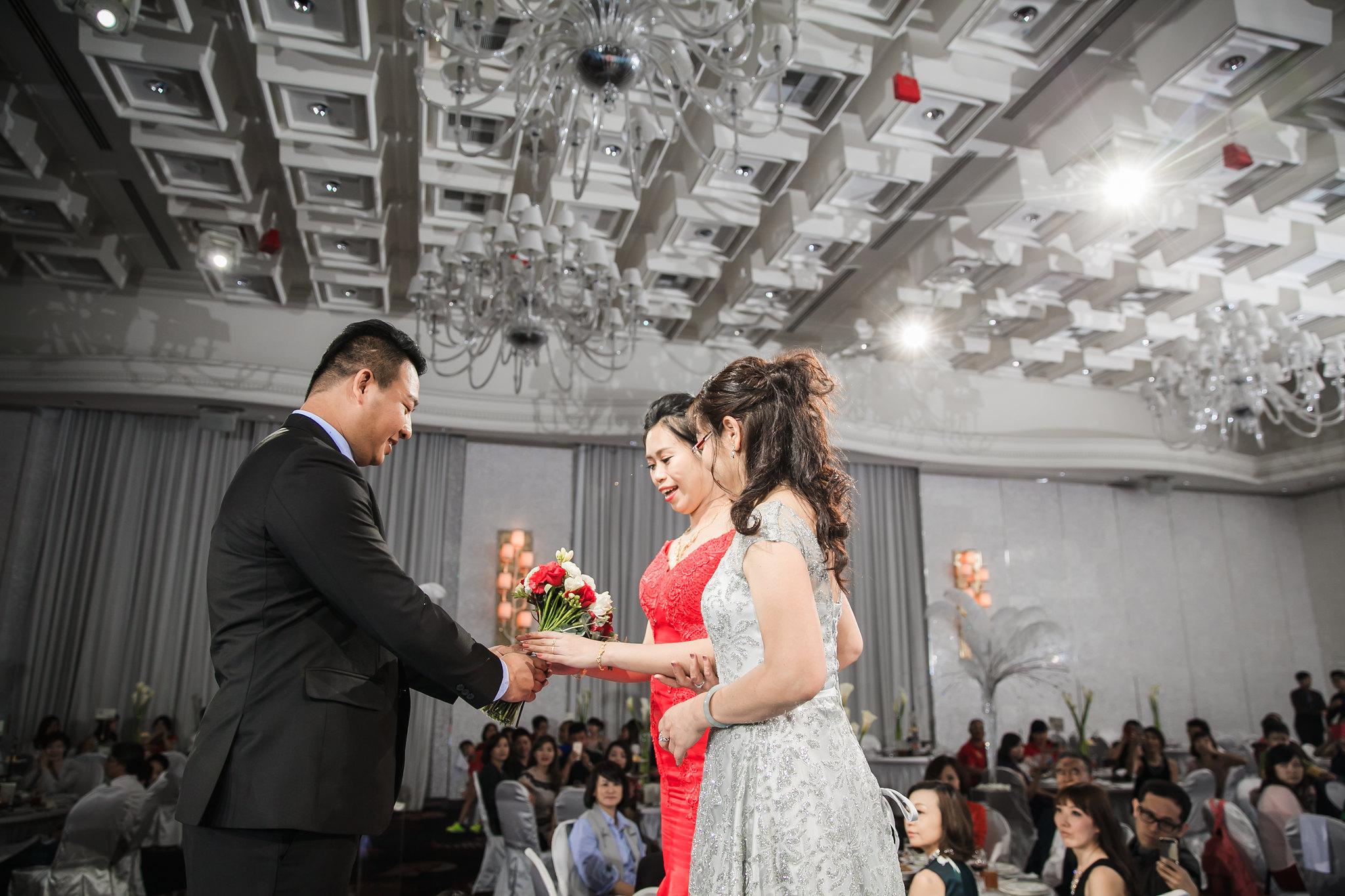 Wedding-1454