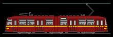 Stadbahn M   by neudalhausenstadbahn