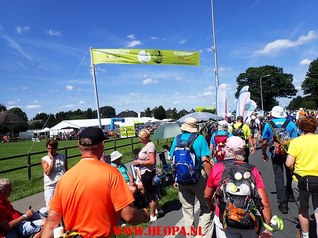2017-07-21   Nijmegen 4e dag (127)