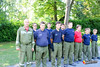 2017.07.29 - 24-Stundenübung Jugendfeuerwehr Kamera Seeboden-19.jpg