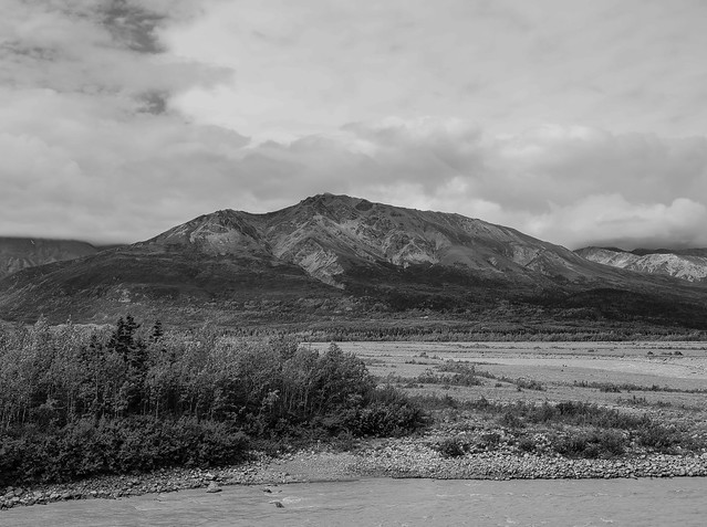 Denali Highway 2017 Shared-3