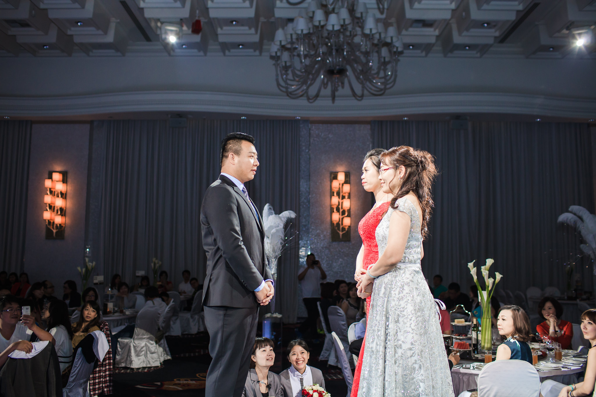 Wedding-1463