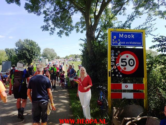 2017-07-21   Nijmegen 4e dag (116)