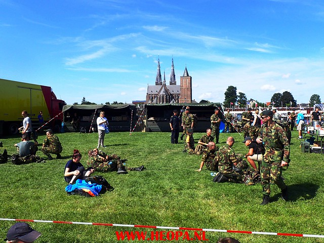 2017-07-21   Nijmegen 4e dag (113)