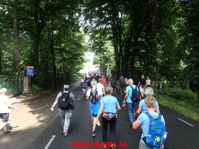 2017-07-20 Nijmegen 3e dag  (76)