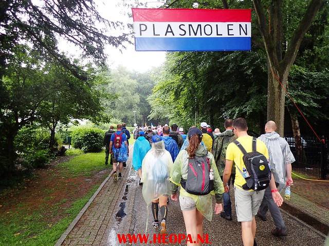 2017-07-20 Nijmegen 3e dag  (31)