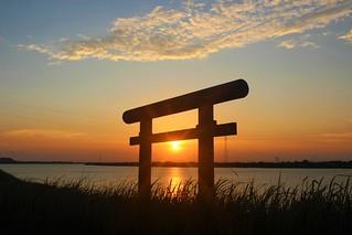 katorijingu_torii11 | by jinja_gosyuin