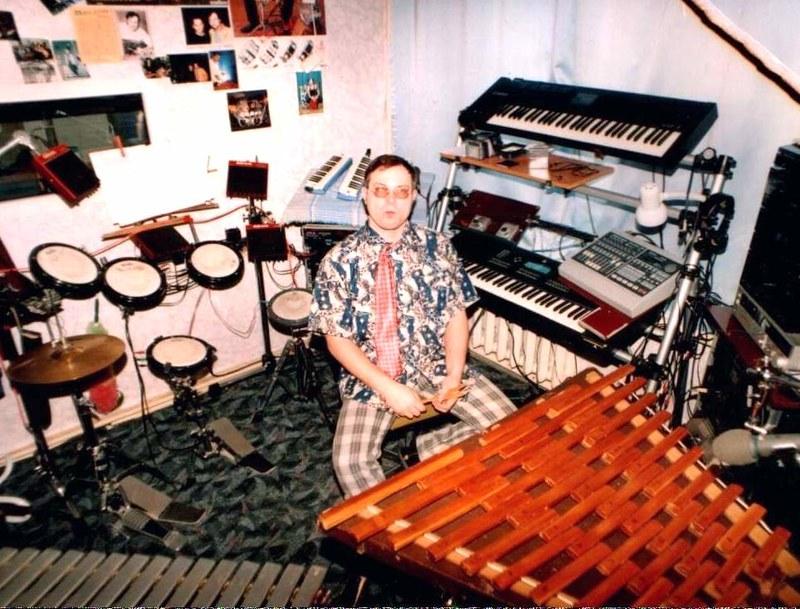 2003 зима (14)