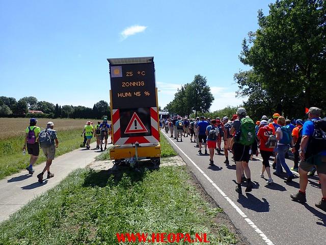 2017-07-18 Nijmegen1e dag  (84)