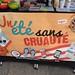 Saint-Etienne - Un Eté Sans Cruauté - Samedi 08 juillet 2017