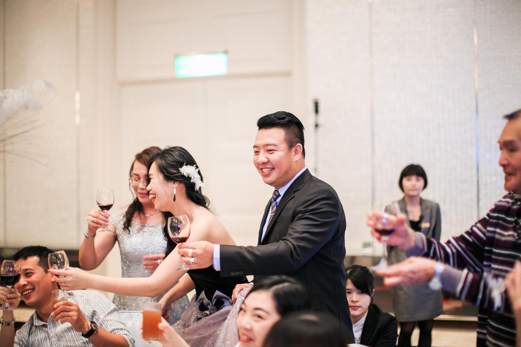 Wedding-1617