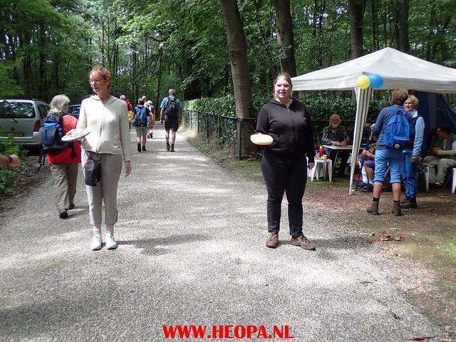 2017-07-14 Apeldoorn 4e dag  31 Km (98)