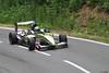 fpe- 4 Tatuus-LRM Formel Master - Ibergrennen 2017
