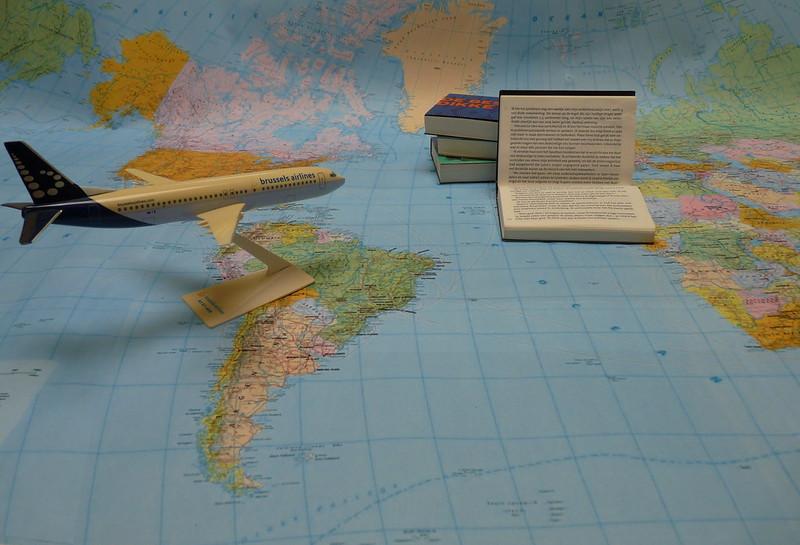 dwarsliggers-wereldkaart-sabena-landing