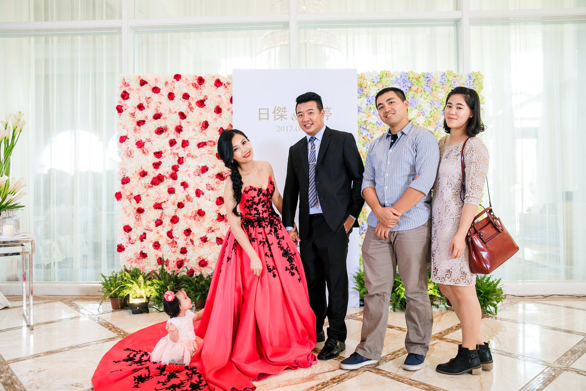 Wedding-1716
