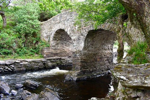 Killarney National Park | by tijsopreis