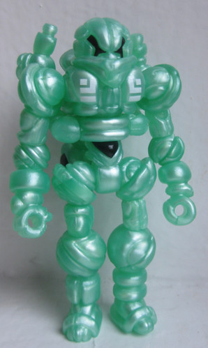 Tenth Anniversary Giveaway - 3 | by glyos.kranix