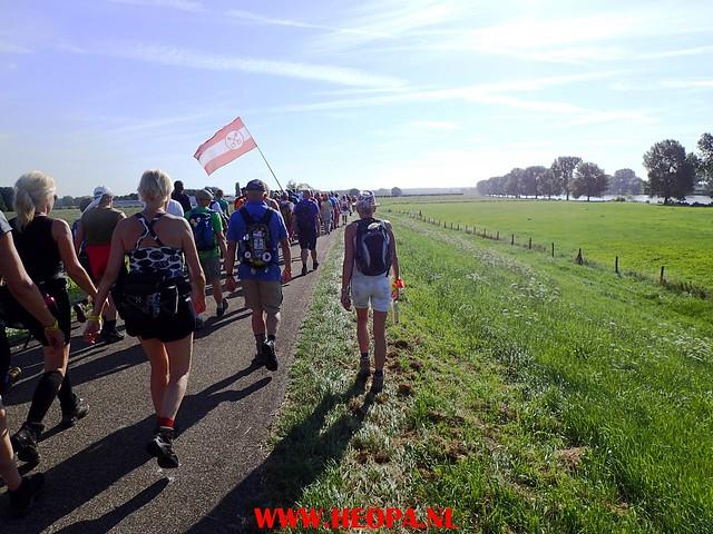 2017-07-21   Nijmegen 4e dag (36)