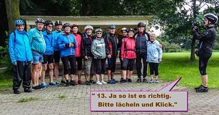 RG-2017-07-26-0054   by klaus.kerbach