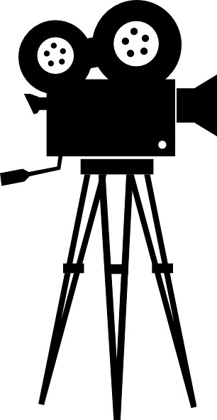 video-camera-clipart-clipart-panda-free-clipart-images-l3c