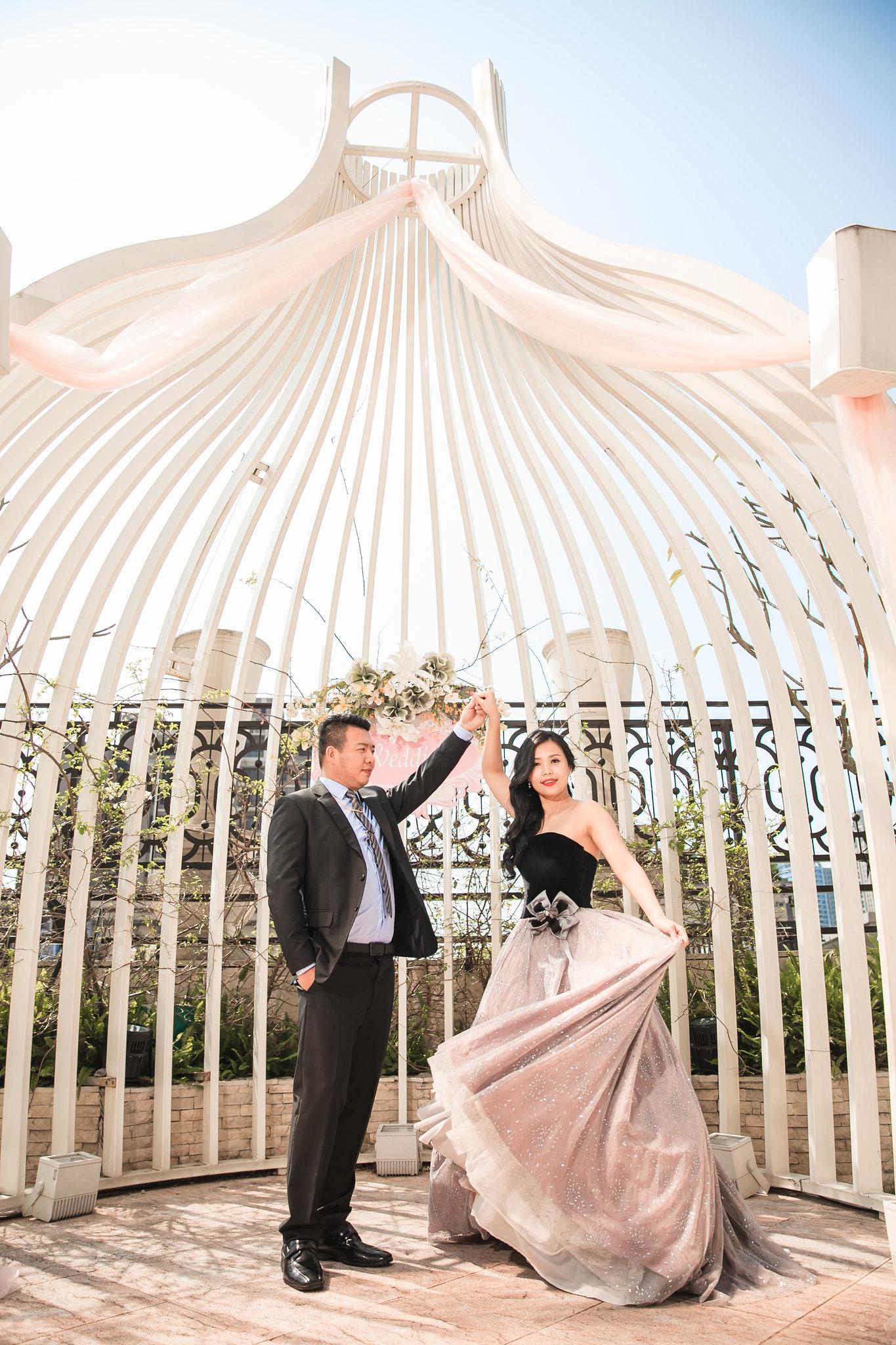Wedding-1646
