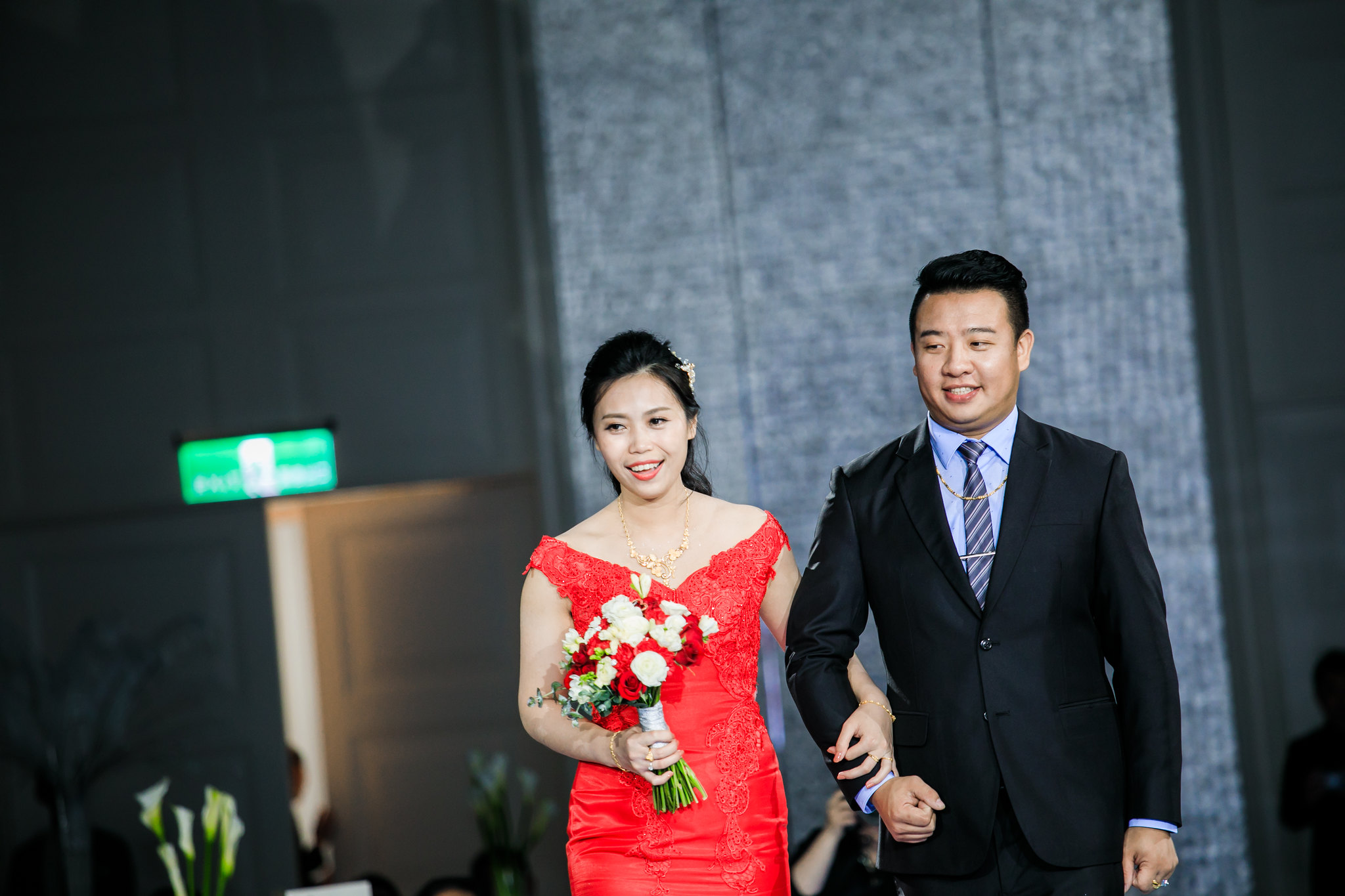 Wedding-1493